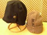 20061031帽子