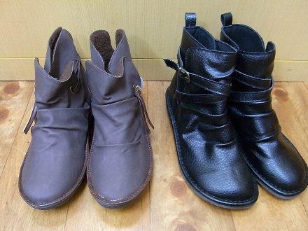 20121016靴3