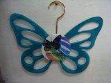 20081102蝶ブルー