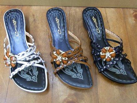 20120508靴3