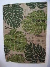 20081029モンスカレ