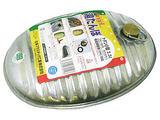 20050221トタン湯たんぽ