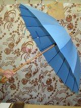 20050828傘