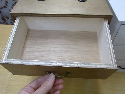 20120128箱3
