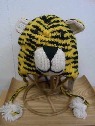 20120915ニット帽3