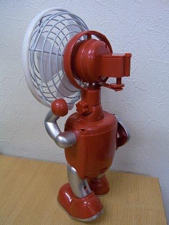 20120617ファンボット2