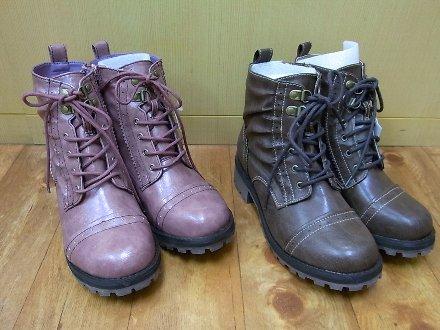 20110906靴1