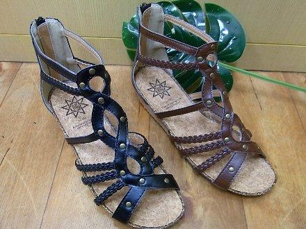20120522靴3