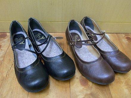 20110927靴4
