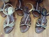 20100718靴