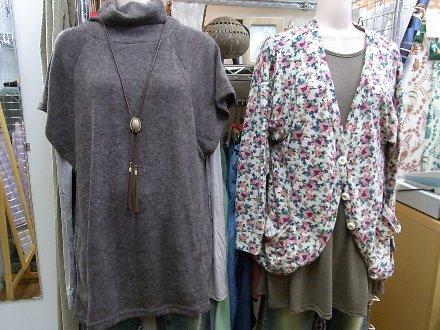 20120122服