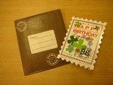 20060918ギフトカード1