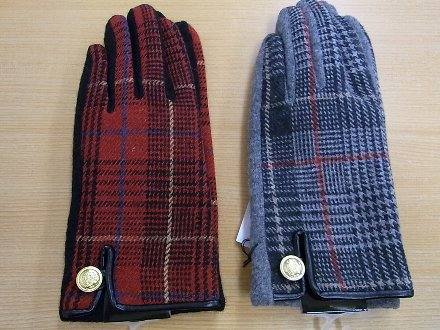 20121121手袋3