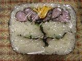 20061114巻き寿司