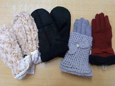 20121212手袋