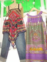 20050807洋服
