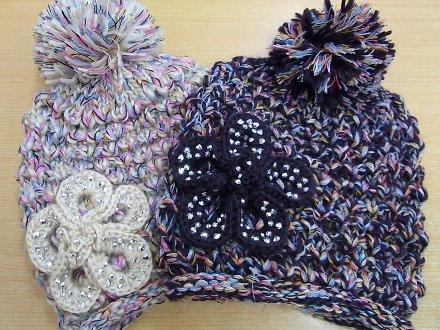 20121007帽子1