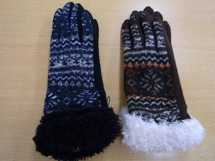 20121121手袋5