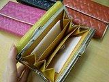 20080125ハート財布2