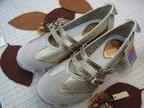 20080906靴金
