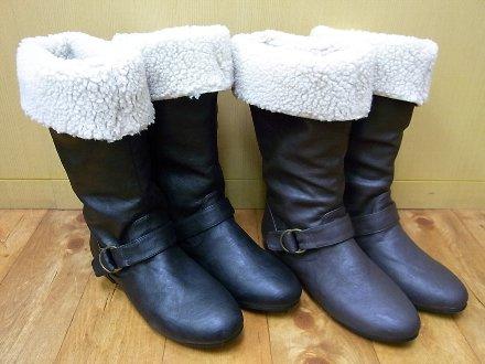 20110927靴2