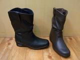 20101122防水ブーツ1
