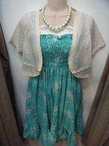 20070616衣類2
