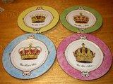 20050312王冠皿
