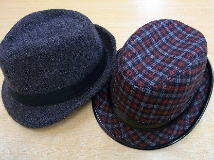 20121007帽子3
