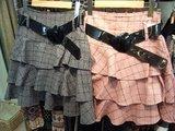 20081214ハートスカート