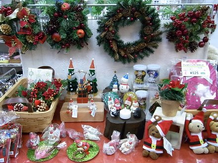 20111111クリスマス3