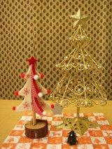 20061112ツリー3種