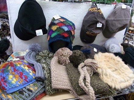 20111117帽子