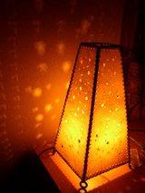 20050918月星ランプ