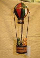 20060109カエル気球1