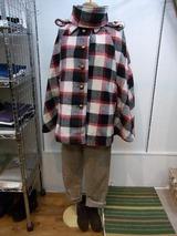 20101114服1