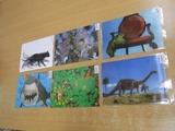 201104133Dポストカード