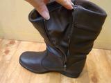 20101122防水ブーツ2