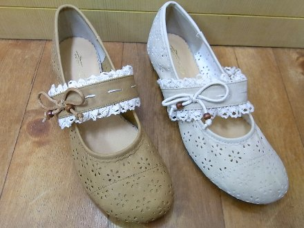 20120127靴2
