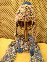 20060919帽子マフラー1