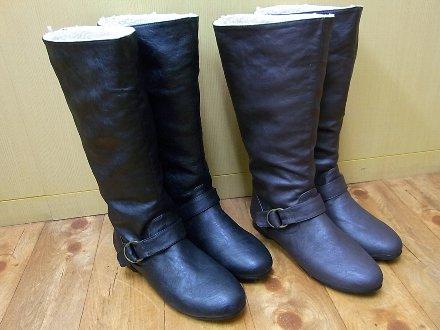 20110927靴3