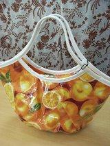 20080705オレンジバッグ