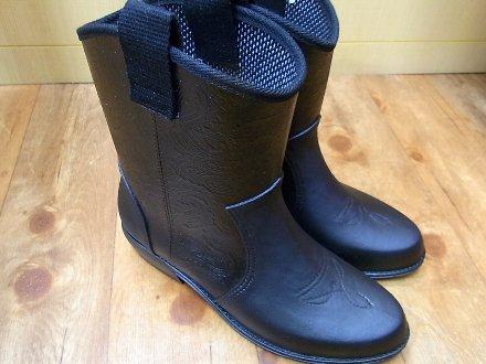 20120218長靴