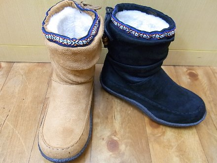 20121023靴3