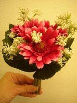 20060215花束