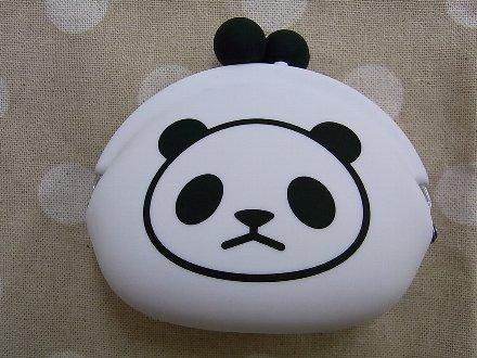 20111004パンダ