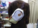 20110523ギンガムボディ2