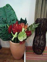 20080516造花