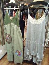 20100507服