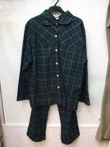 20070220パジャマ1